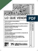 Lo-que-Vendrá-Número-8.pdf