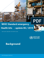 health-emergency-kits-training-2019.pdf