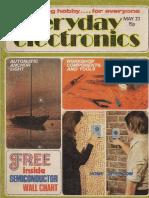 Everyday-Electronics-1973-05