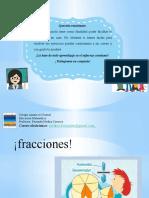 Operatorias en los números racionales.pptx
