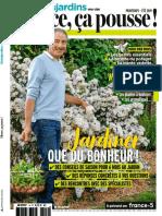 L_Ami_des_Jardins_Hors-S_rie_Collection_-_Printemps-Ete_2019