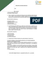 EVALUACION DE PROFUNDIZACION_APROVECHAMIENTO AGROFORESTAL