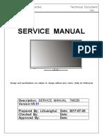 Service_Manual_7M02B