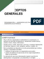 1-Conceptos_Generales