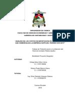TRABAJO DE TITULACIÓN. PDF.pdf