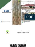 Kecamatan Tanjungsari dalam angka 2011.pdf