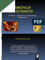 clase_de_betalactamicos