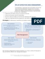 Four_Components_of_Risk_Management-1