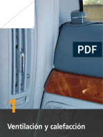 Sistem_Seg_Conf_ventilacion_calefaccion.pdf