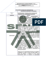 Diseño Curricular Niif Microempresas.pdf