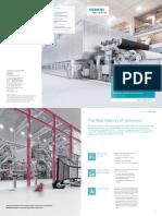 fiberindustrybrochurefinal1582802719957.pdf