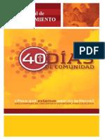 1_4_Manual_Entrenamiento