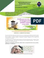 SENSIBILIZACION_PREESCOLAR_A_SEGUNDO actividad 1 said