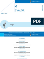sspmicro_cadenas_de_valor_trigo