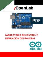 Laboratorio de Control y Simulación de Procesos.pdf