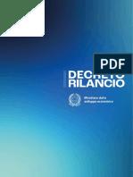 Brochure_Decreto_Rilancio_2020.pdf