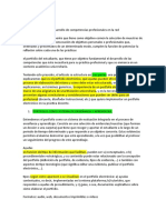 Resumen Lectura Portfolios electronicos.docx