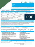 Formulario de Reclamación de Siniestro.pdf
