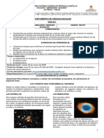 guia_no_1_ciencias_sociales_el_universo
