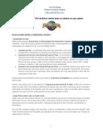 Roteiro-VPD-Universal-Studios-Q4-2020