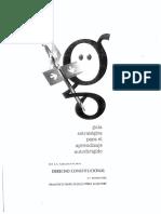 LIBRO DERECHO CONSTITUCIONAL FRANCISCO PEREZ ALEJANDRE (2)