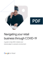 Navigating_your_retail_business_through_COVID-19_Retail_Guide (1).pdf