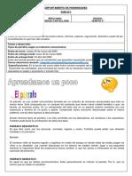 6SEXTO CASTELLANO.pdf