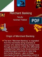 2.Merchant Banking-unit 1