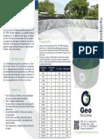FC-Geotank-piscicola-PVC-AP-1200-con-malla-electrosoldada1