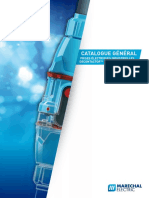 Catalogue general_FR_1017_BD.pdf