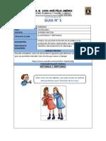 EL DIPTONGO Y TRIPTONGO GUIA N° 5 (1).pdf
