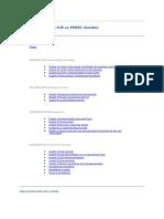 Gordon-Simples entretiens sur la prière.pdf