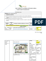 PlaneacionM5S2(3) (1).docx