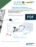 ALERT X PLUS RF double signalisation_système RF_0617.pdf