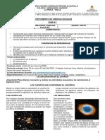 guia_no_1_ciencias_sociales_el_universo.pdf