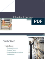 Chapter 7 - Sorting (1).pptx