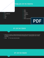 EXCEL CORPORATE FUNCTIONS.pptx