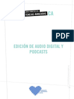 CA1-edicion-audio-MANUAL
