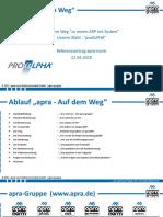 2018-001-Einfuehrung-proALPHA-2008.pdf