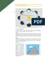 2. Factores geográficos.doc