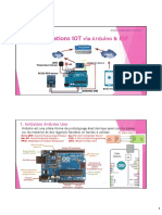InternetDesObjets-2