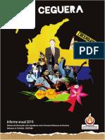 Informe-2019 La Ceguera