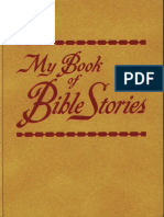 1978-My-Book-of-Bible-Stories1 - Copy.pdf