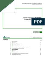 G Interaccion inicial en frances.pdf