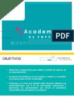 EEM Enc 1 ppt.pdf