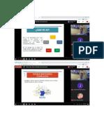 diapositivas 5 s.docx