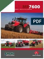 MF-7600.pdf