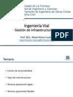 23_GMP Gestion y mantencion de pavimentos.pdf