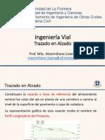 24 Diseño Geométrico - Alzado.pdf