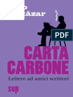 Carta carbone (Italian Edition) by Cortázar Julio (z-lib.org).epub